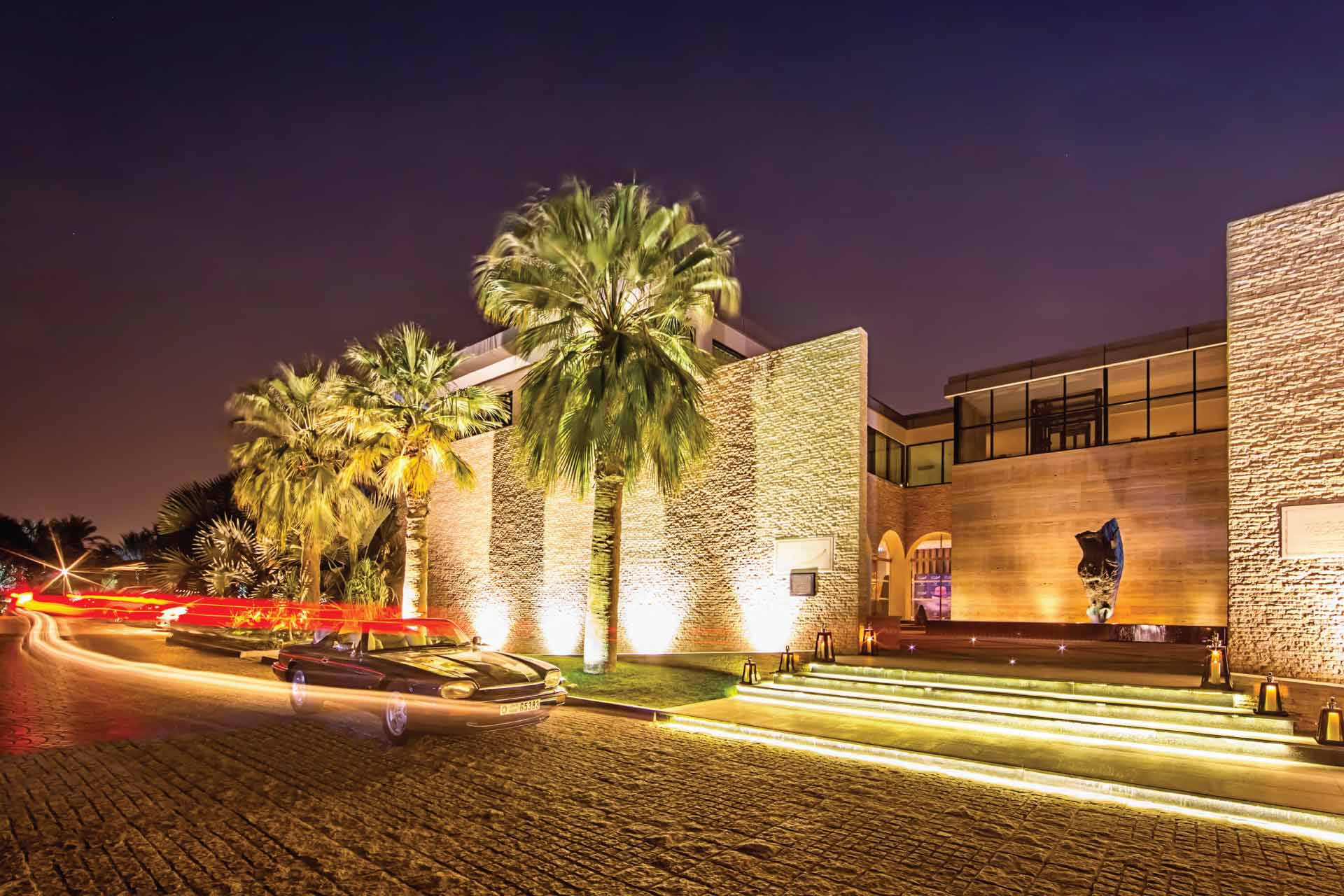 Deluxe hotel hotel de luxe htel 5 toiles hotel deluxe for List of 5 star hotels in dubai