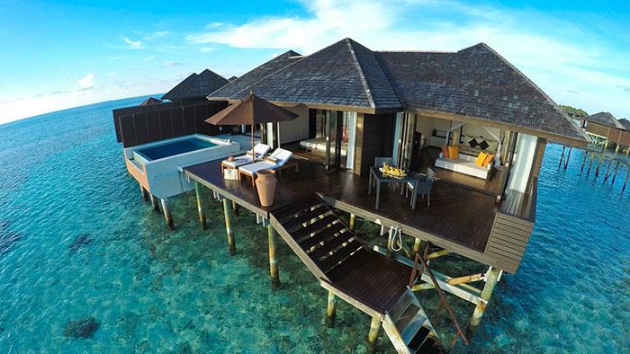 luxushotels weltweit luxushotel buchung luxushotel. Black Bedroom Furniture Sets. Home Design Ideas