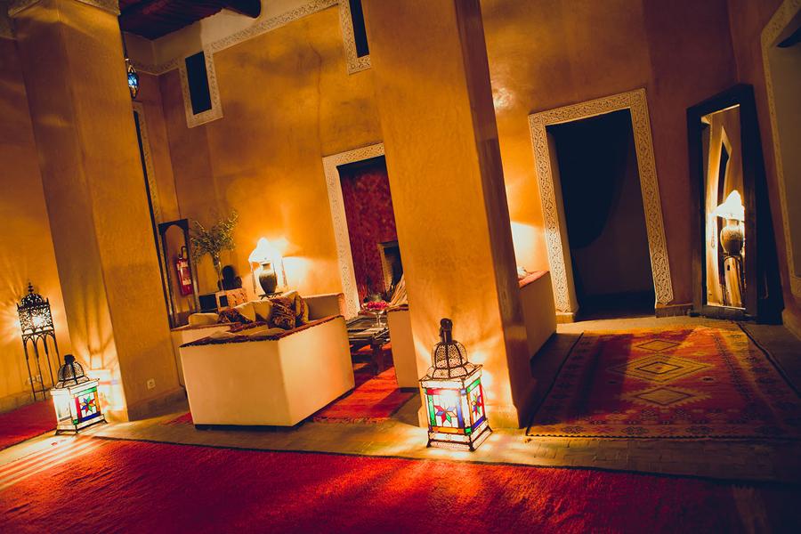 Deluxe hotel hotel de luxe htel 5 toiles hotel deluxe for Hotels 5 etoiles marrakech