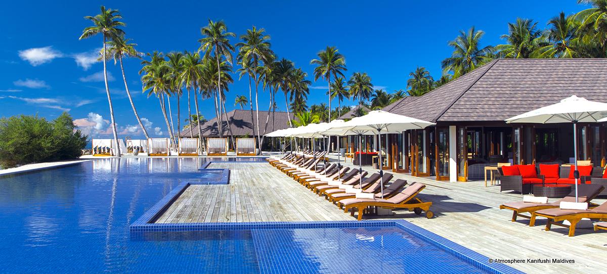 Deluxe hotel hotel de luxe htel 5 toiles hotel deluxe for Hotel de luxe