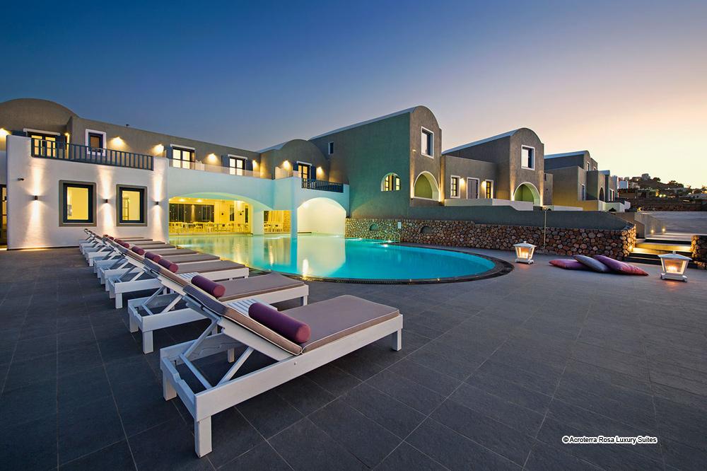 Hotel akrotiri santorini luxushotel santorin 5 sterne hotel santorin luxury hotel santorini greece luxushotels luxury hotels 5 sterne hotels