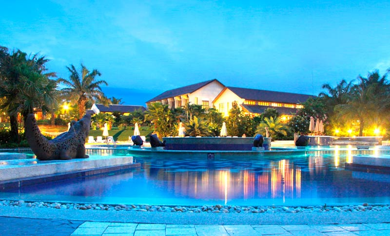 Luxury Hotel Booking Reservation Dlw Hotels