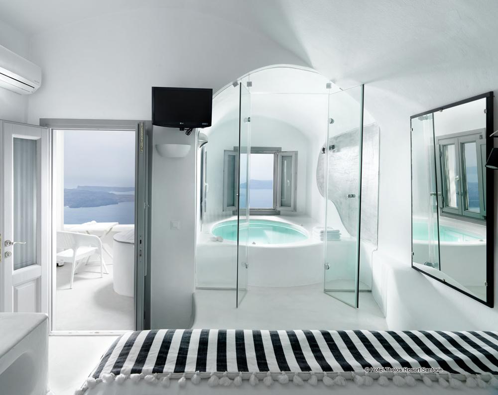 Deluxe hotel hotel de luxe htel 5 toiles hotel deluxe for Designhotel griechenland
