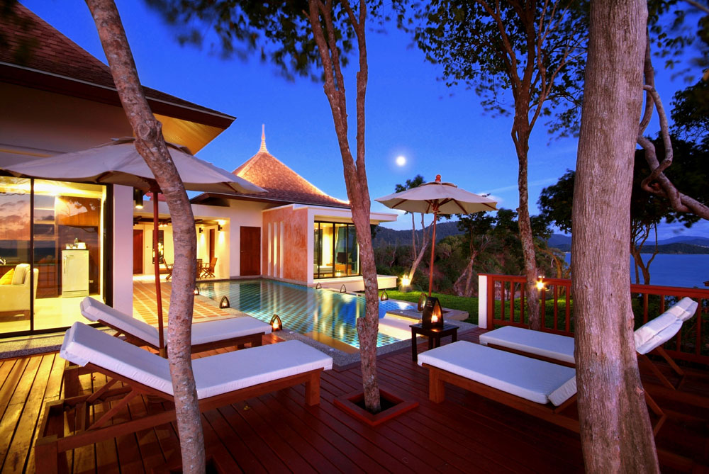 5 Star Hotels In Krabi Thailand Newatvs Info
