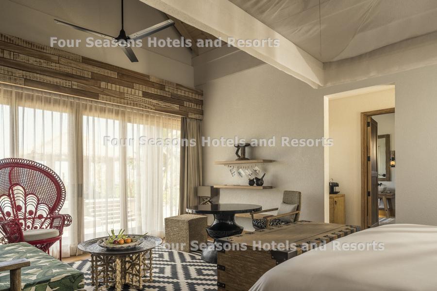 Hotel desroches island resort hotel mahé luxury hotel desroches island hotel seychelles